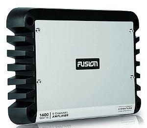 Amplificador Marinizado Fusion DA51600
