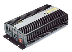 INVERSOR DE ENERGIA XANTREX 12 PARA 110V XPOWER 1000W- Usado 3 meses de garantia