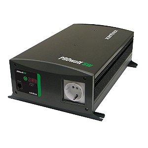 Inversor de Energia Senoidal Xantrex ProWatt SW2000i