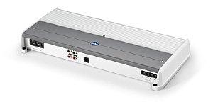 Amplificador Marinizado Mono JL Audio M1000/1v2