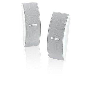 Caixa Outdoor Bose 151se 100w Par