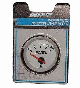 Relógio Mercury De Combustível 883633Q2