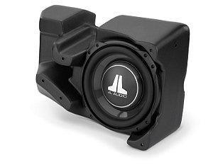 Subwoofer Para Quadriciclos Polaris JL Audio SB-POL-RZG2/10TW3