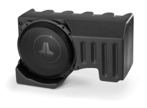 Subwoofer Para Quadriciclos JL Audio SB-CAN-MVCM1-10TW3 Comander/Maverick