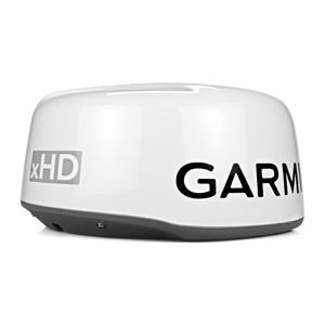 Radar Radome Garmin GMR 18 xHD 4kW 18 Pol. 010-00959-00