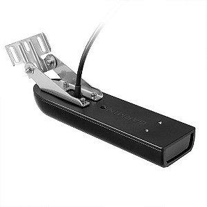 Transdutor de Popa Garmin CV23M-TM 600W 4 Pinos
