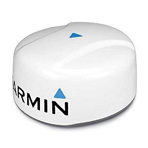 Radar Garmin GMR 18HD+ 010-01719-00