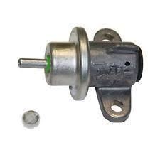 Regulador De Pressão Quicksilver 807952A-1/861126A-1
