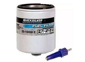 Filtro Com Sensor Mercury Dfi 35-18458Q3