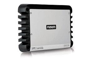 Amplificador Marinizado 5 Canais Fusion Signature SG-DA51600