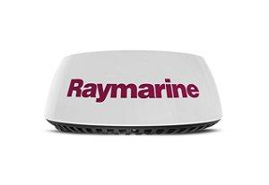 """Antena De Radar Raymarine Quantum CHIRP 18"""" (Wireless) Q24W E70344"""