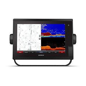 GPS Sonar Garmin GPSMAP 1222xsv Touch