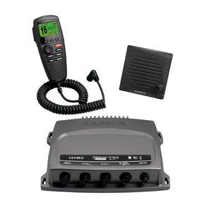 Radio VHF Maritimo com AIS Garmin VHF 300 AIS