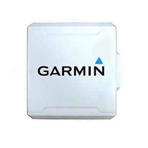 Capa Protetora GPSMAP 585 Plus Garmin 010-12502-01