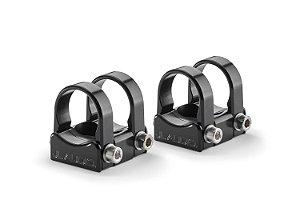 Suporte para Waketower JL Audio PS-SWMCP-B-1.250