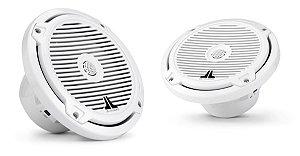 Alto Falante Marinizado 7.7 Pol. JL Audio MX770-CCX-CG-WH
