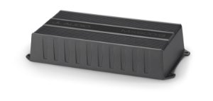 Amplificador Marinizado 3 Canais JL Audio MX600/3