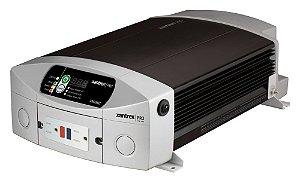Inversor de Energia 12VDC para 110VAC Xantrex PRO XM1800
