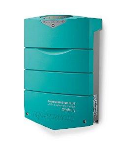 Carregador de Bateria Mastervolt ChargeMaster Plus 24/60-3