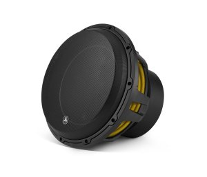 Subwoofer Automotivo 12 Polegadas Jl Audio 12w6v3-d4