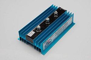 Isolador de Carga p/ Baterias 140a Arieltek E1213