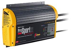 Carregador de Bateria Intelligente Gen 3 Pro Sport 12A
