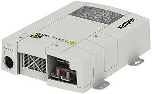 Carregador de Baterias Xantrex TrueCHARGE 2 40A