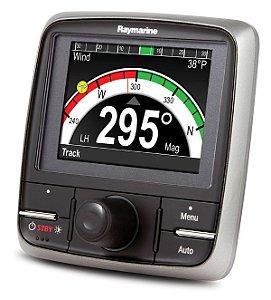 Display para Piloto Automático Raymarine p70R