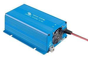 Inversor de Energia 24V 750W Phoenix Onda Senoidal Pura