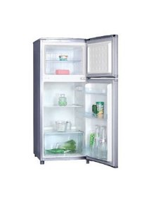 Refrigerador Marinizado c/ Freezer Isotherm Cruise 165L