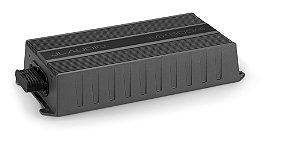 Amplificador Marinizado 4 Canais JL Audio MX500/4