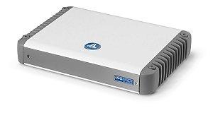 Amplificador Marinizado 4 Canais JL Audio MHD600/4