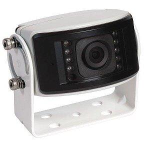 Camera Wide Colorida a Prova D'Água Voyager VCCS150