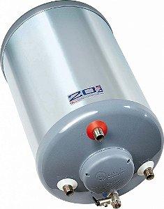 Boiler Elétrico Quick BX 20L 1200W 220V