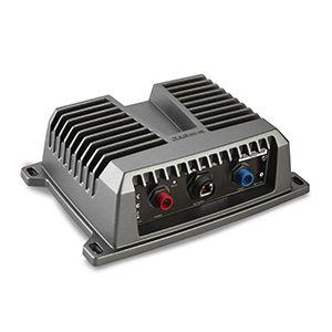 Módulo para Sonar Avançado Garmin GSD 24 2Kw