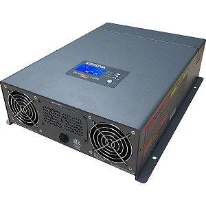 Inversor de Energia 12 p 120 Senoidal Xantrex Freedom X 3000
