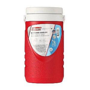Jarra Garrafa Térmica Cooler 1.8 Litros Coleman