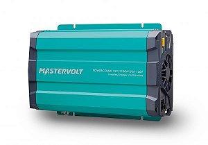 Inversor e Carregador Mastervolt PowerCombi 12/1200-50