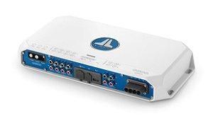 Amplificador Marinizado 8 Canais JL Audio MV800/8i
