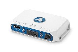 Amplificador Marinizado Mono JL Audio MV600/1