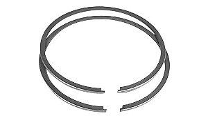 Jogo Anéis Seguimento Pistão Kit 4ST Mercury 39-18212A4