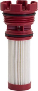 Elemento do Filtro de Combustível Mercury 8M0122423