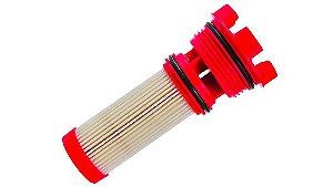 Elemento do Filtro de Combustível Mercury 35-8M0060041