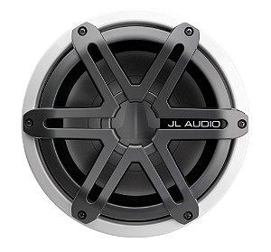 Subwoofer Marinizado 10 Pol. 250W JL Audio M10IB5