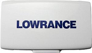 Capa Protetora GPS Sonar Lowrance Hook2 Reveal 9 Polegadas