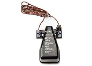 Automático p/ Bomba de Porão Universal Johnson Pump 12/24v