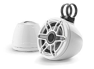 Waketower Marinizado 6.5 Pol JL Audio M6-650VEX-Gw-S-GwGw