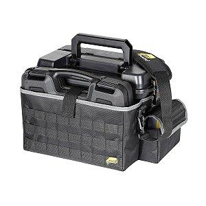 Bolsa Arma Munição Plano Range Bag X2 1612500
