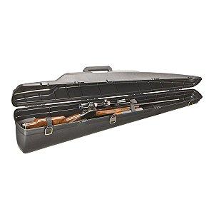 Caixa Plano Hard Case Airglide P/ Armas Longas 1301-02
