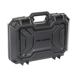 Case Maleta p/ Arma Pistola Plano Tactical 1071800